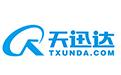 天津天迅达科技专业定制app开发,app制作