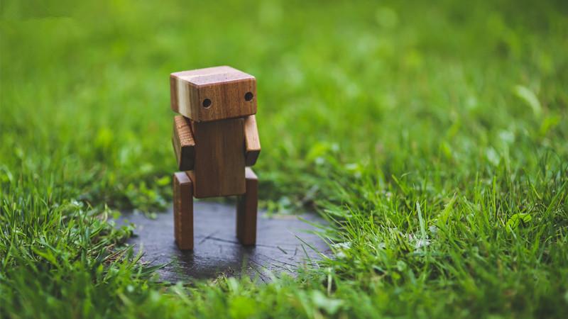 """AI也有偏见:你在机器""""眼里""""是好人还是坏蛋?"""